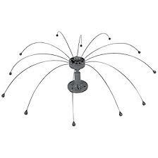 Bird Repellent Spider 1 25m diameter