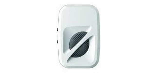 Pest Stop - Pest Clear 3000 - 4000 Insect Repeller