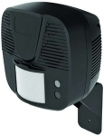 Outdoor Cat Repeller - Mains Electric