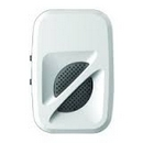 Pest Stop - Pest Clear 4000 Electric Bug & Insect Repeller