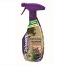 Cat Deterrent Spray 750ml