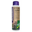 Cat Deterrent Scatter Granules 450g