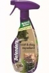 Dog Deterrent Spray 750ml