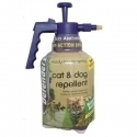 Cat Deterrent Spray 1.5 litre
