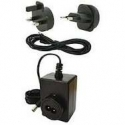 Mains Electric Adaptor for the Ultrasonic Fox, Cat and Dog Repeller